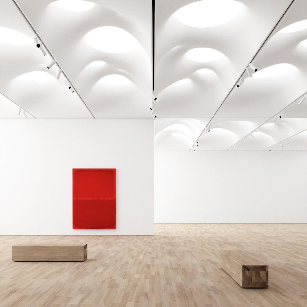 Guggenheim_Gallery.jpg