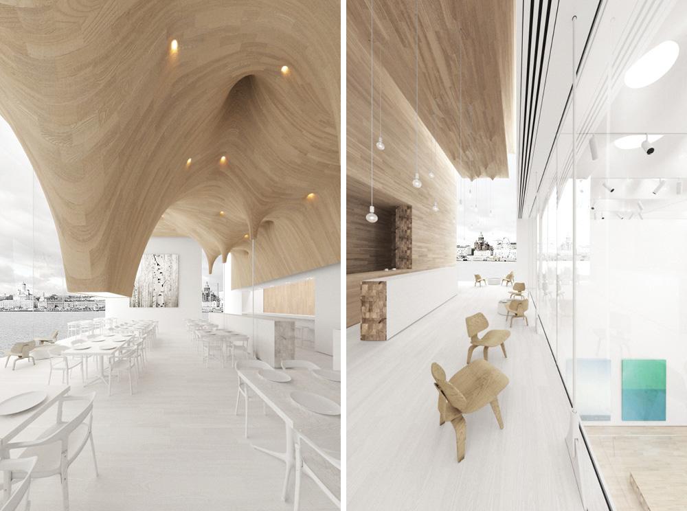 Guggenheim_RestaurantCafe.jpg
