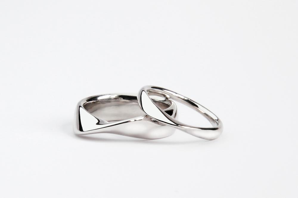WeddingBands4.jpg