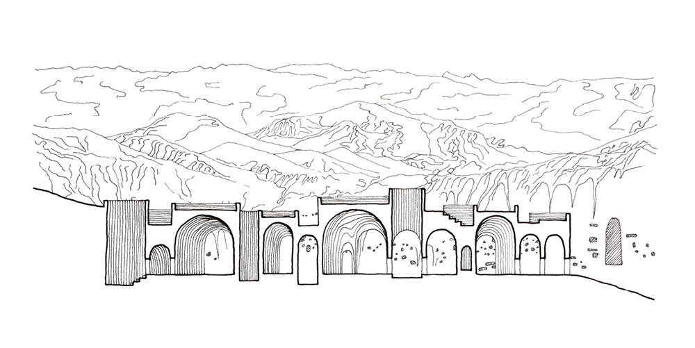 Bamiyan2.jpg