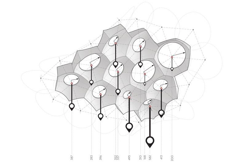 UnitDrawings-01.jpg