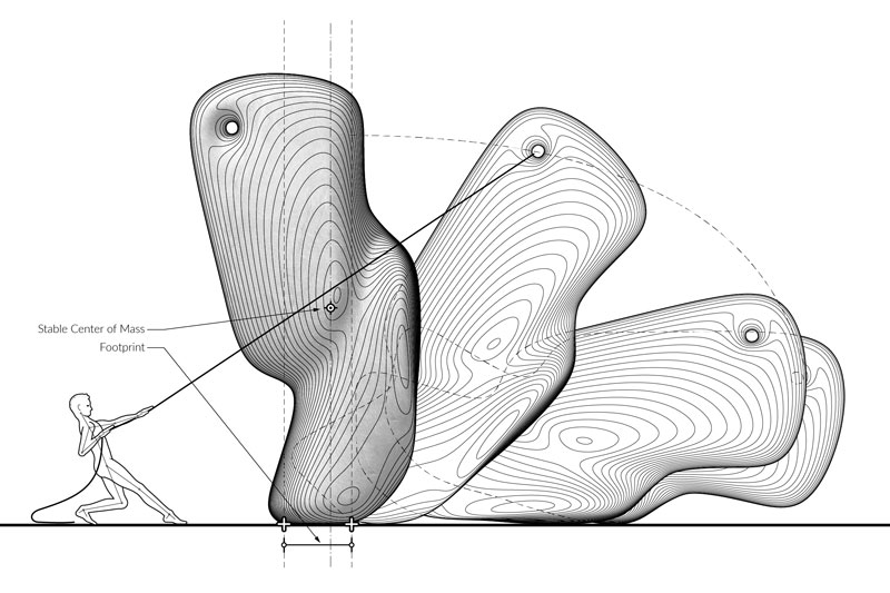 McKnellyMegalith_Positions-01.jpg