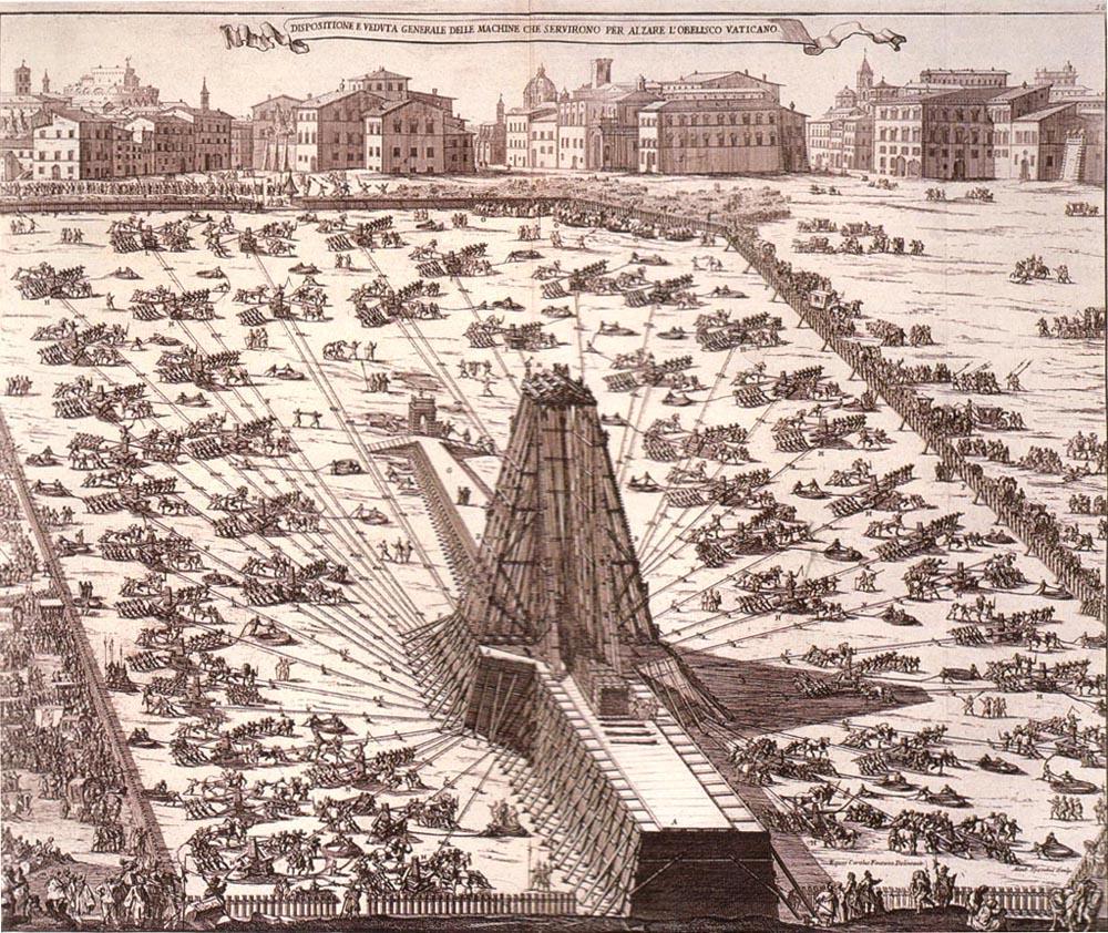 1586_Rome_obelisk_erection.jpg