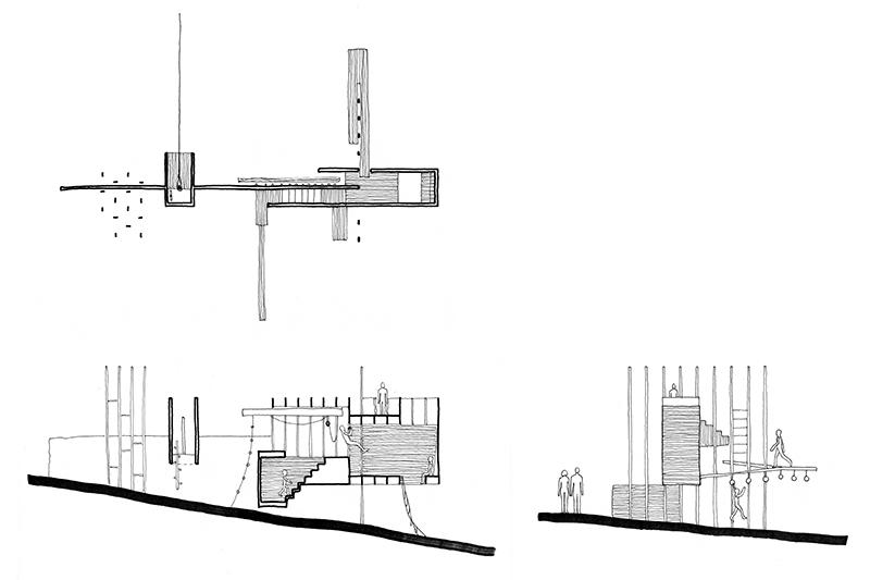 Five Fields_ Sketches.jpg
