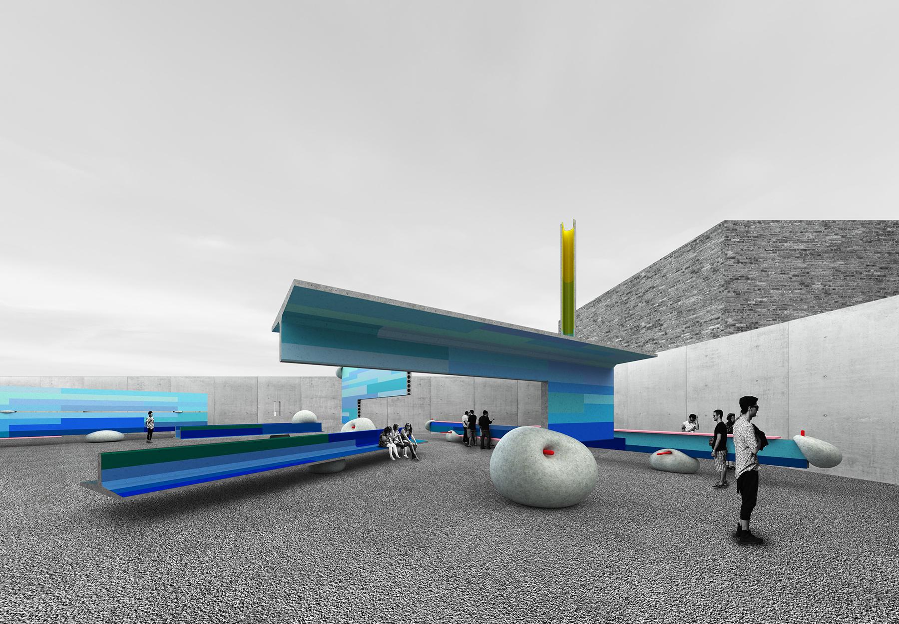 Main Courtyard-01_web.jpg