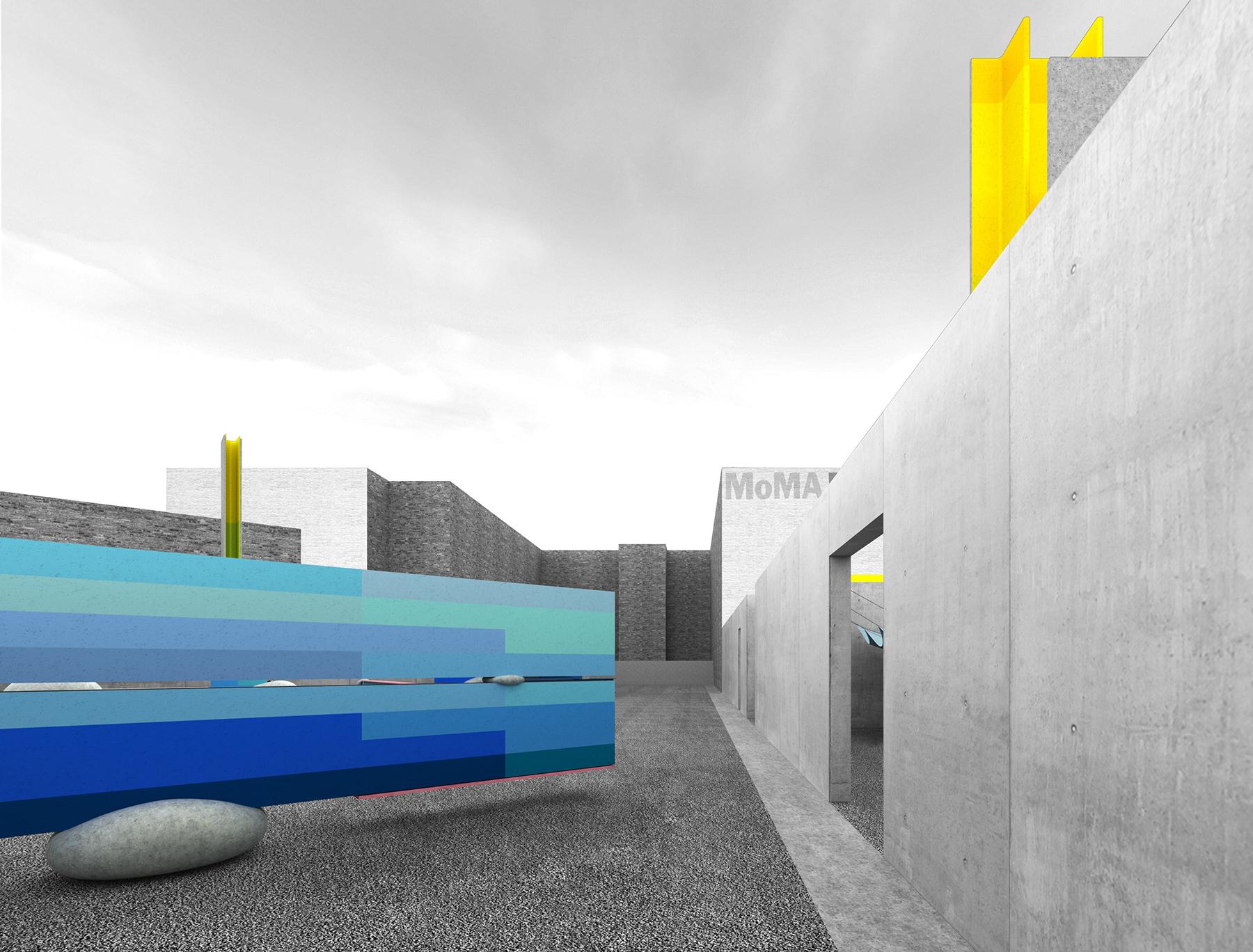 Entrance Series-02_web.jpg