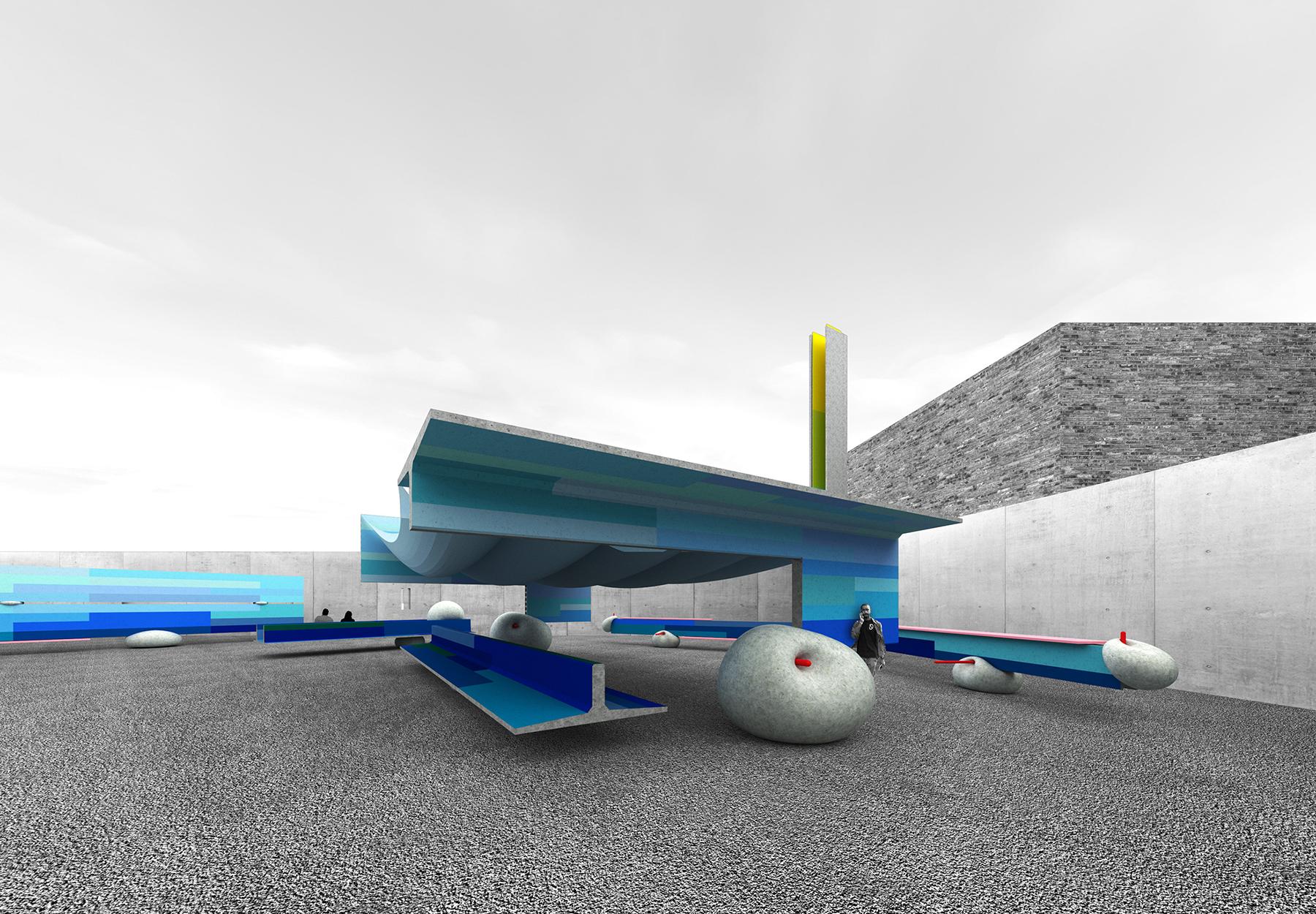 Main Courtyard-02_C_web.jpg