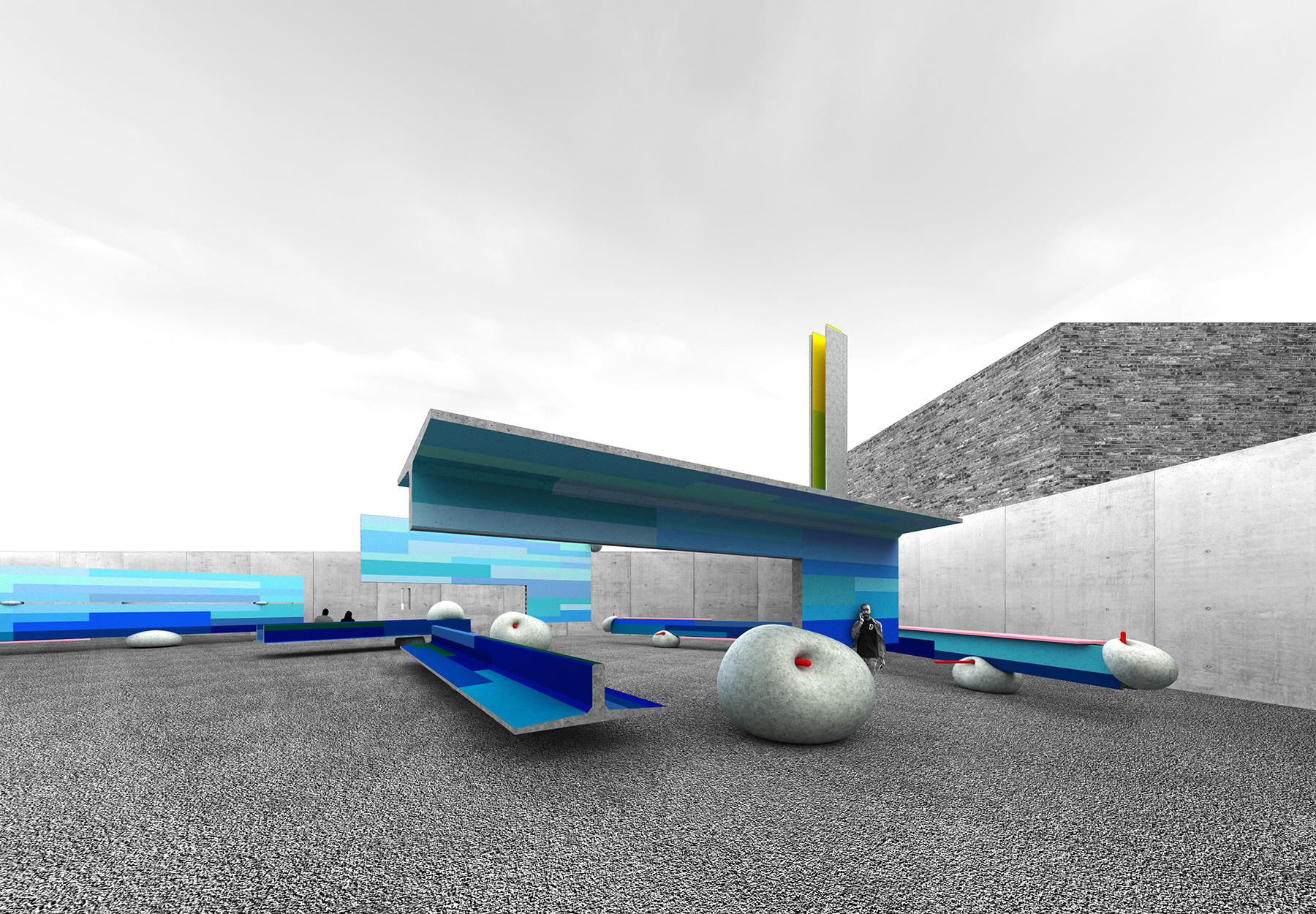 Main Courtyard-02_web.jpg