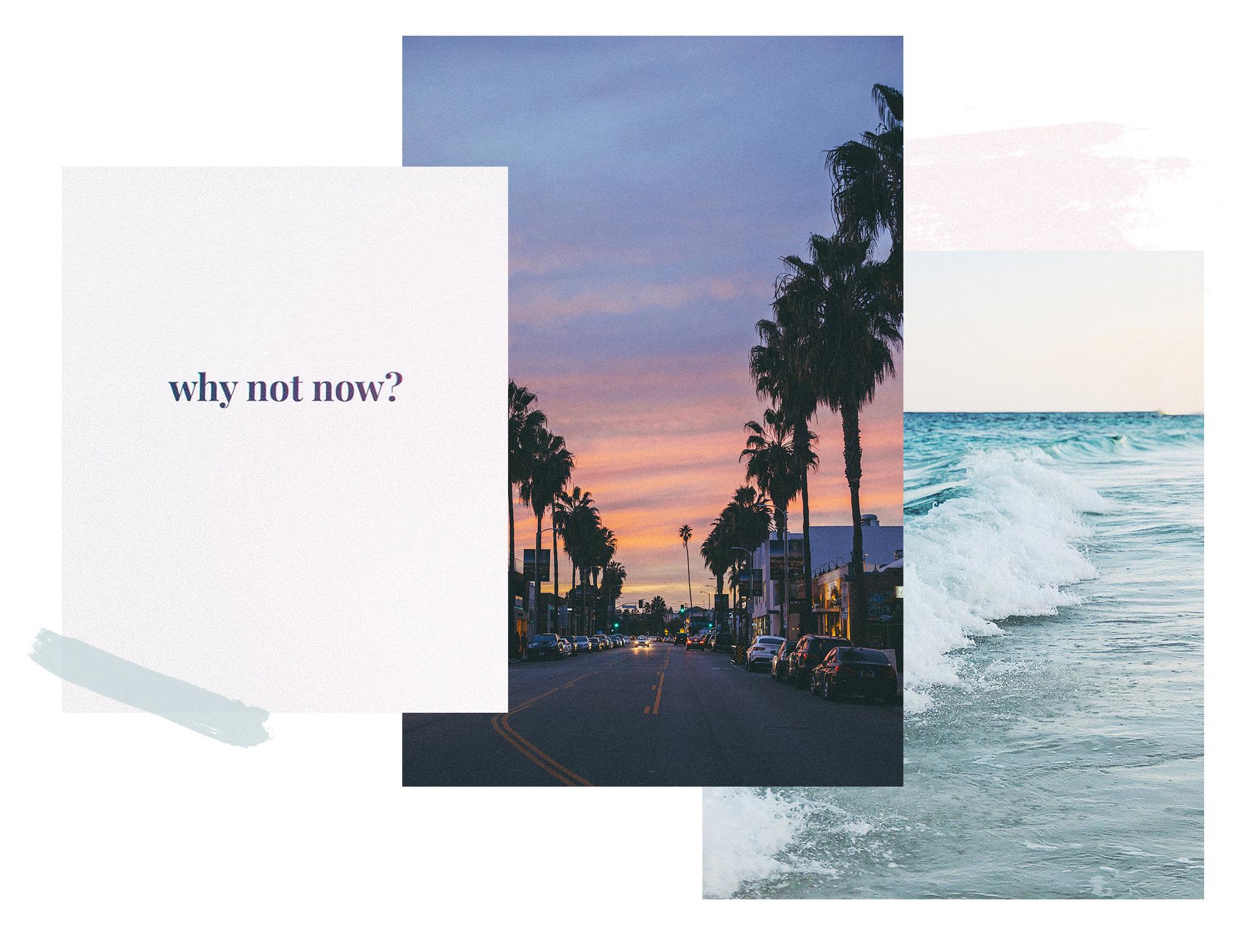 kelly-wirht-portfolio-collage.jpg
