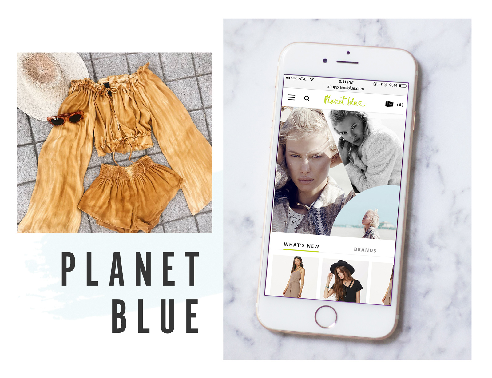 planet-blue-mobile-web-design-kelly-wirht-portfolio.jpg