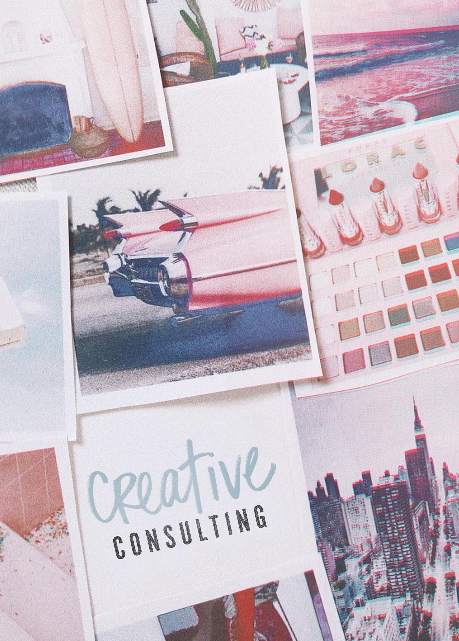 kelly-wirht-creative-consulting-moodboard-2.jpg