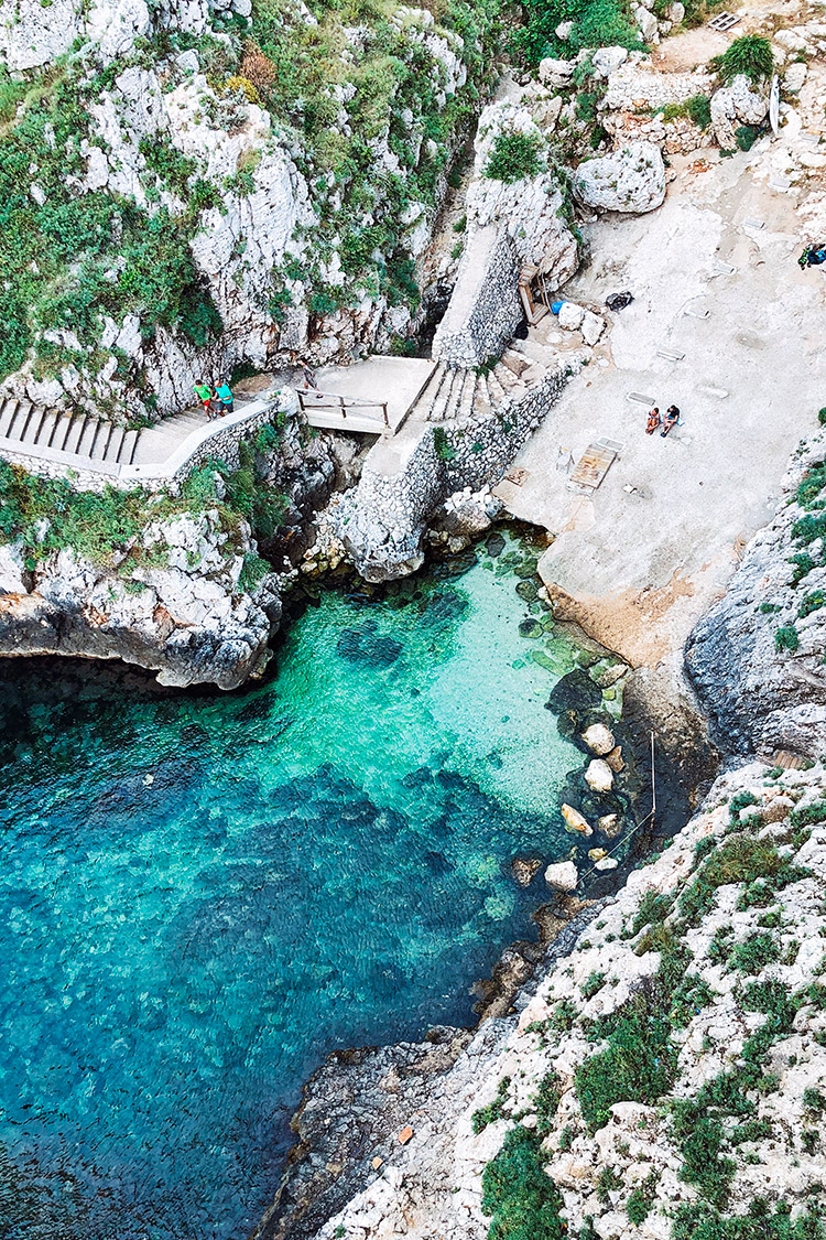 Puglia Italy Honeymoon / Travel Photography Inspiration / Wanderlust / Kelly Fiance Creative