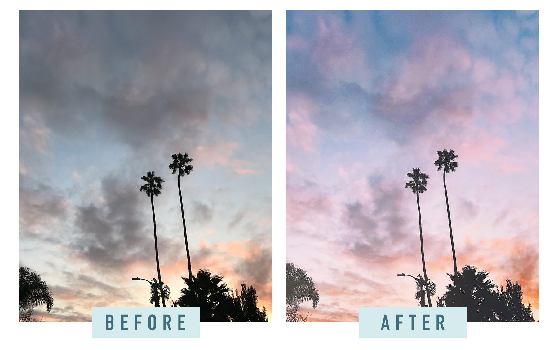 iphone-photo-editing-instagram-before-after.jpg