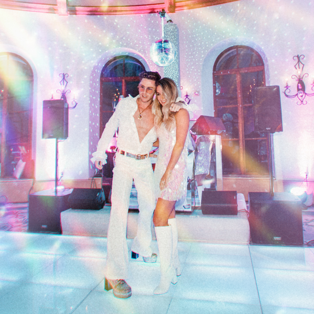 wedding-welcome-party-disco-fiance-fever-52.jpg