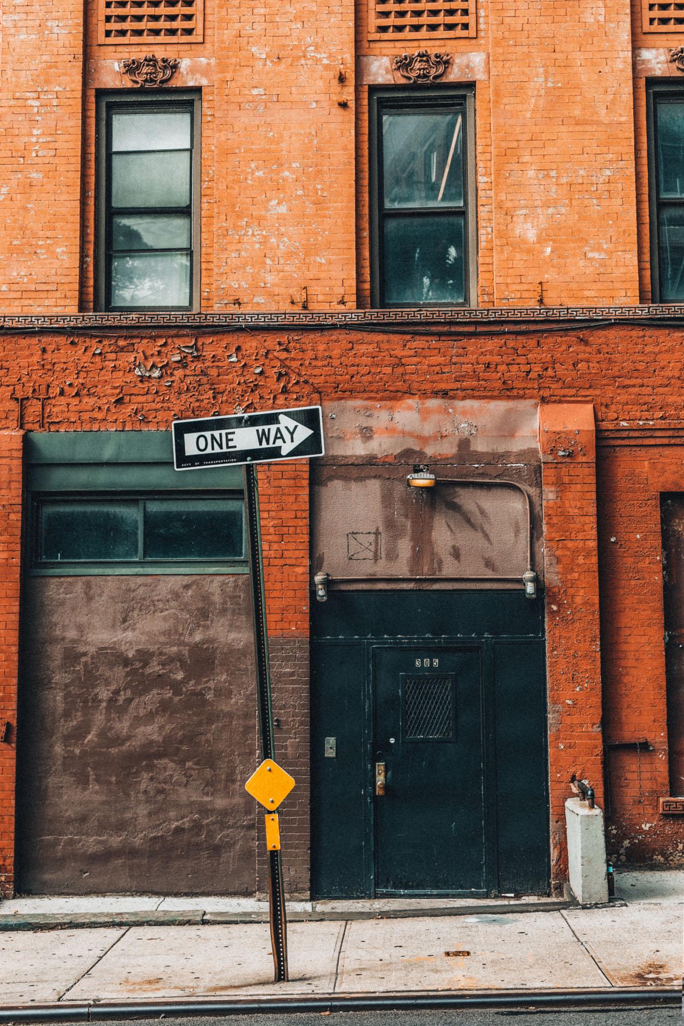 new-york-city-photography-travel-kelly-fiance-13.jpg