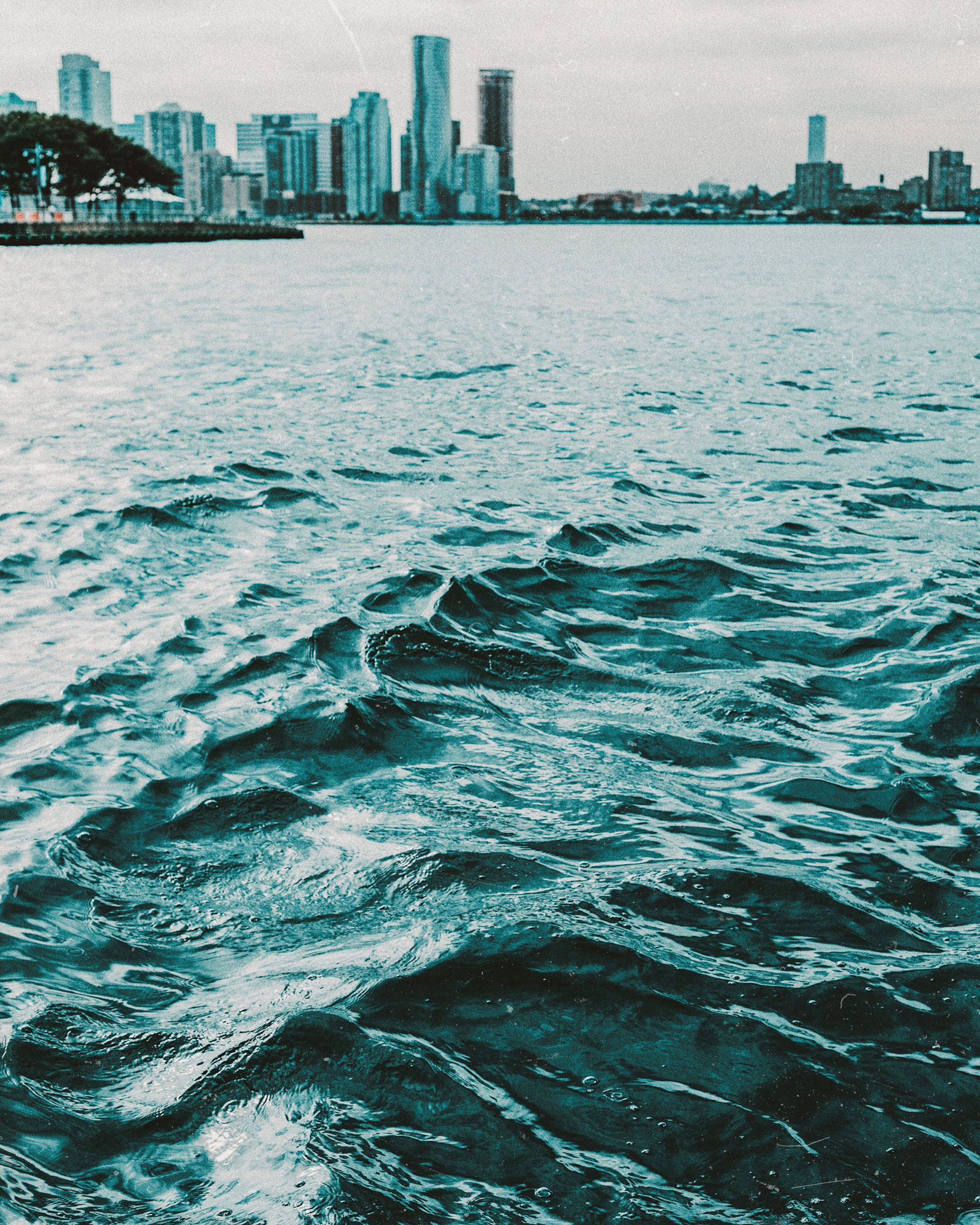 new-york-city-hudson-river.jpg