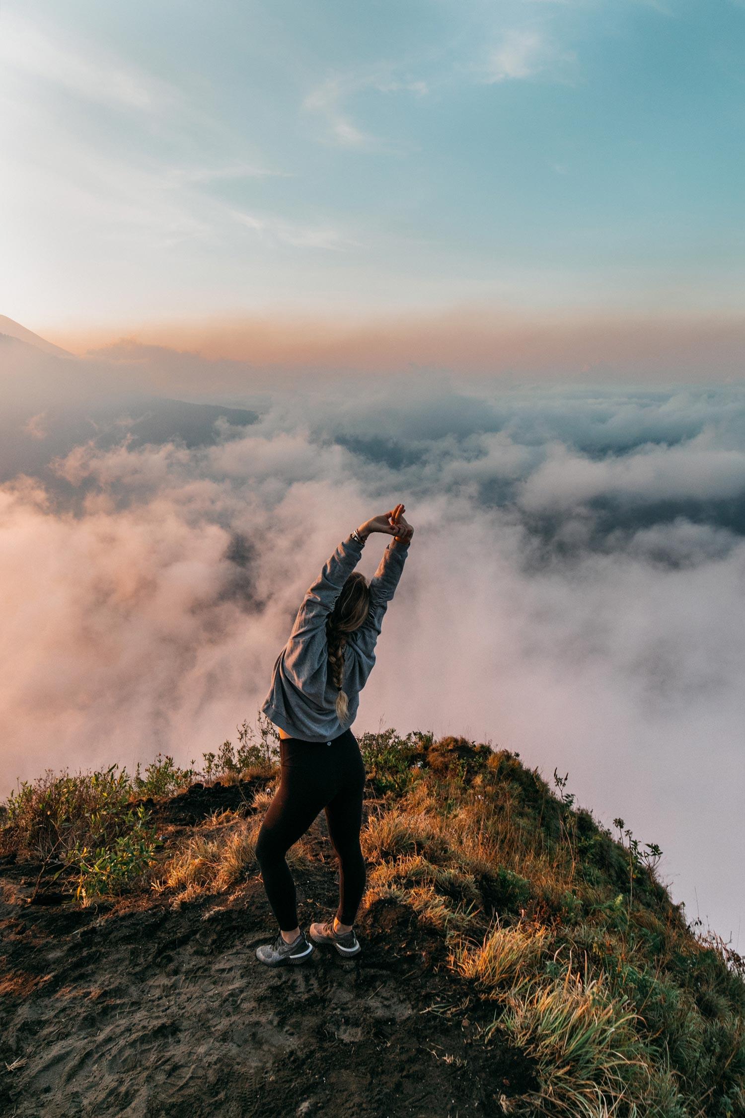 bali-indonesia-yoga-retreat-travel-photography-15.jpg