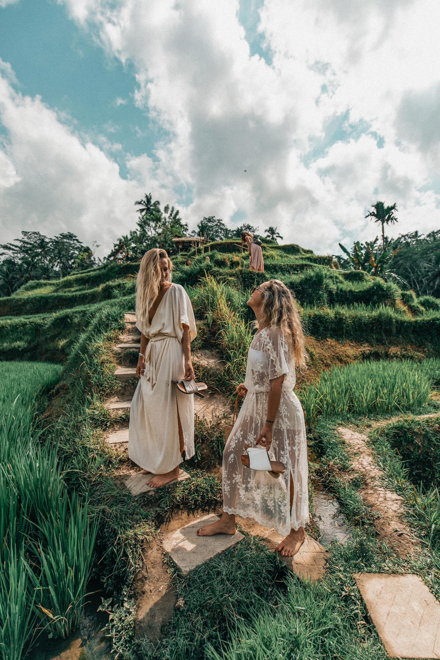 bali-indonesia-yoga-retreat-travel-photography-21.jpg