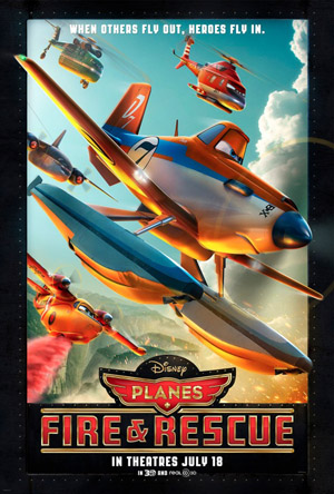 Planes2poster2small.jpg