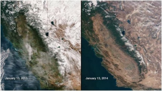 california-snow-drought-extreme-critical-fire-risk-los-angeles-san-francisco-oakland-january-2014-620x350.jpg