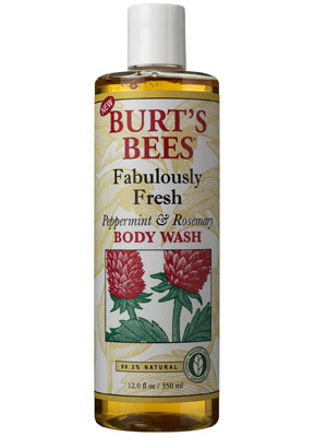 burt-s-bees-fabulously-fresh-peppermint-and-rosemary-body-wash