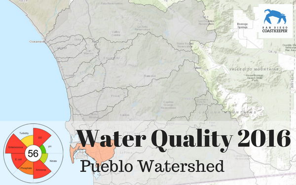 Water-Quality-2016-1.png