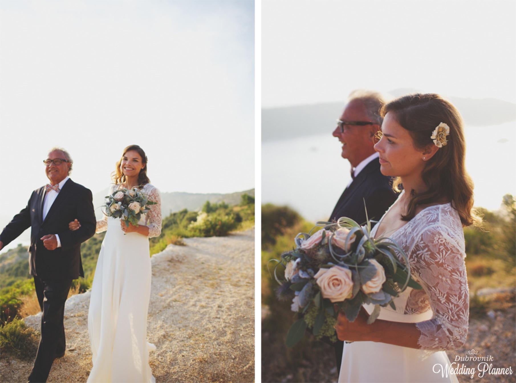 Wedding Decor -       96       Normal  0          false  false  false    EN-GB  X-NONE  X-NONE                                                                                                                                                                                                                                                                                                                                                                                                                                                                                                                                                                                                                                                                                                                                                                                                                                                     /* Style Definitions */ table.MsoNormalTable {mso-style-name:
