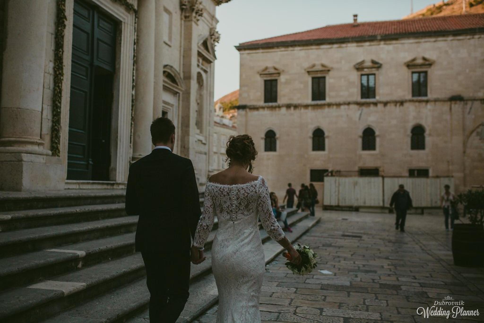 DubrovnikWeddingPlanner.JPG