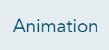 btn_animation.jpg