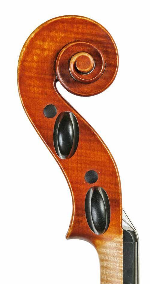 5 Violin.jpg