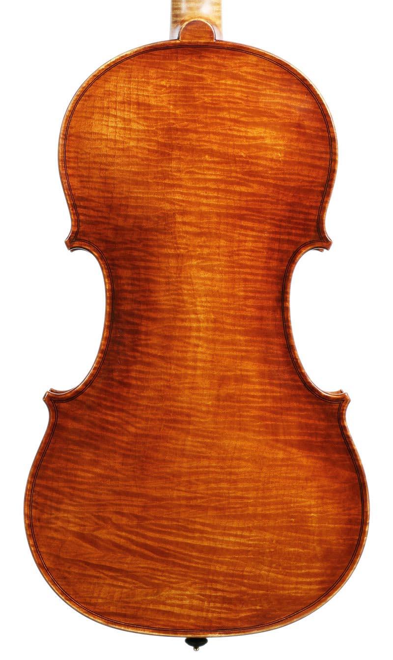 6 violin.jpg