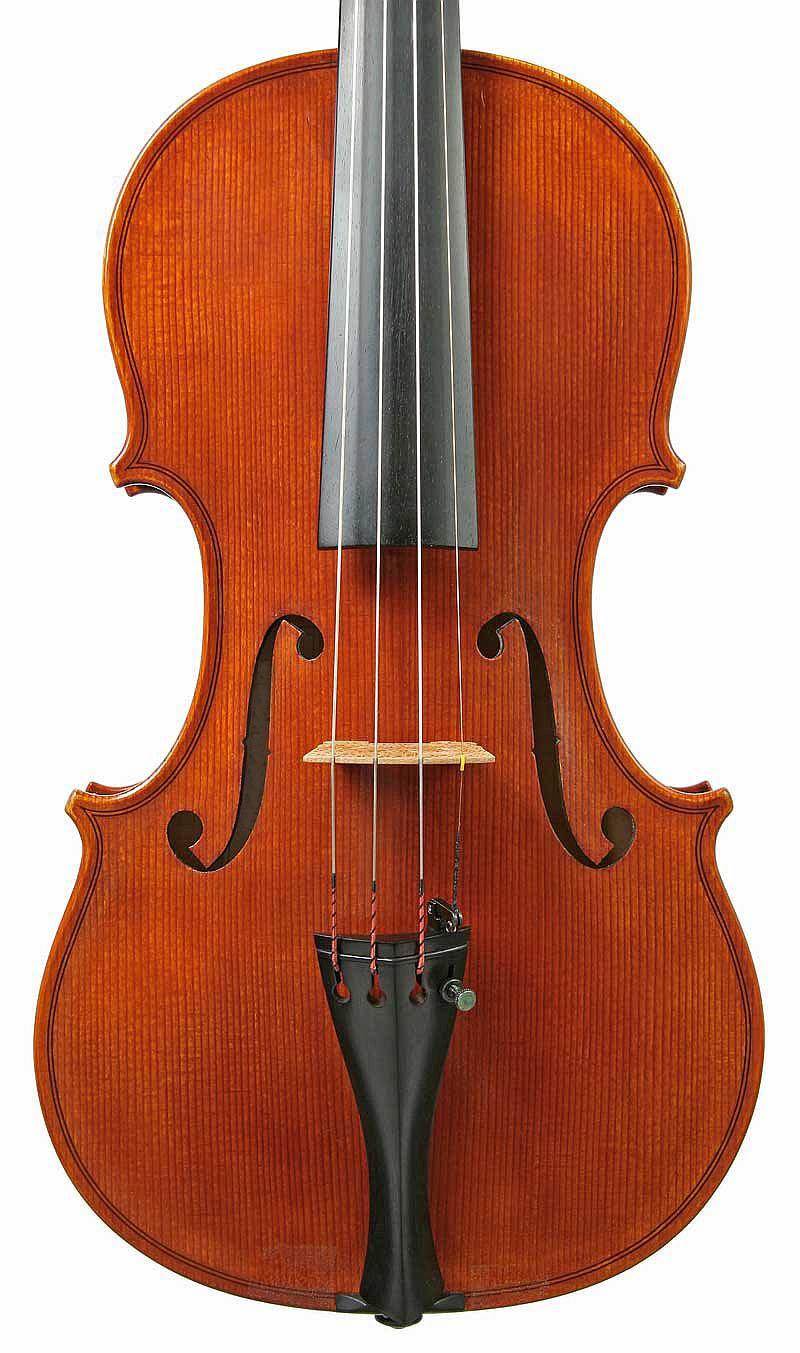 1 Violin.jpg
