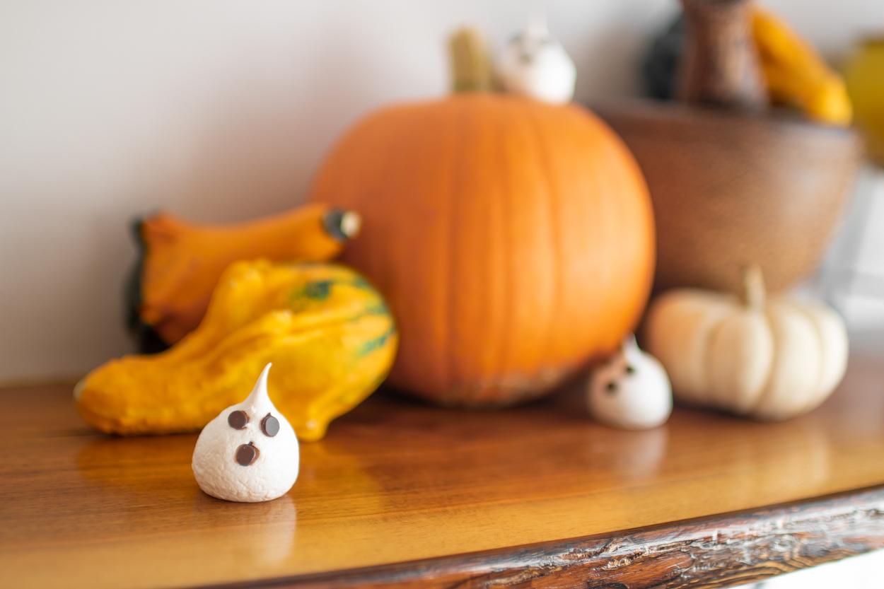Ghosts & Gourds.jpg