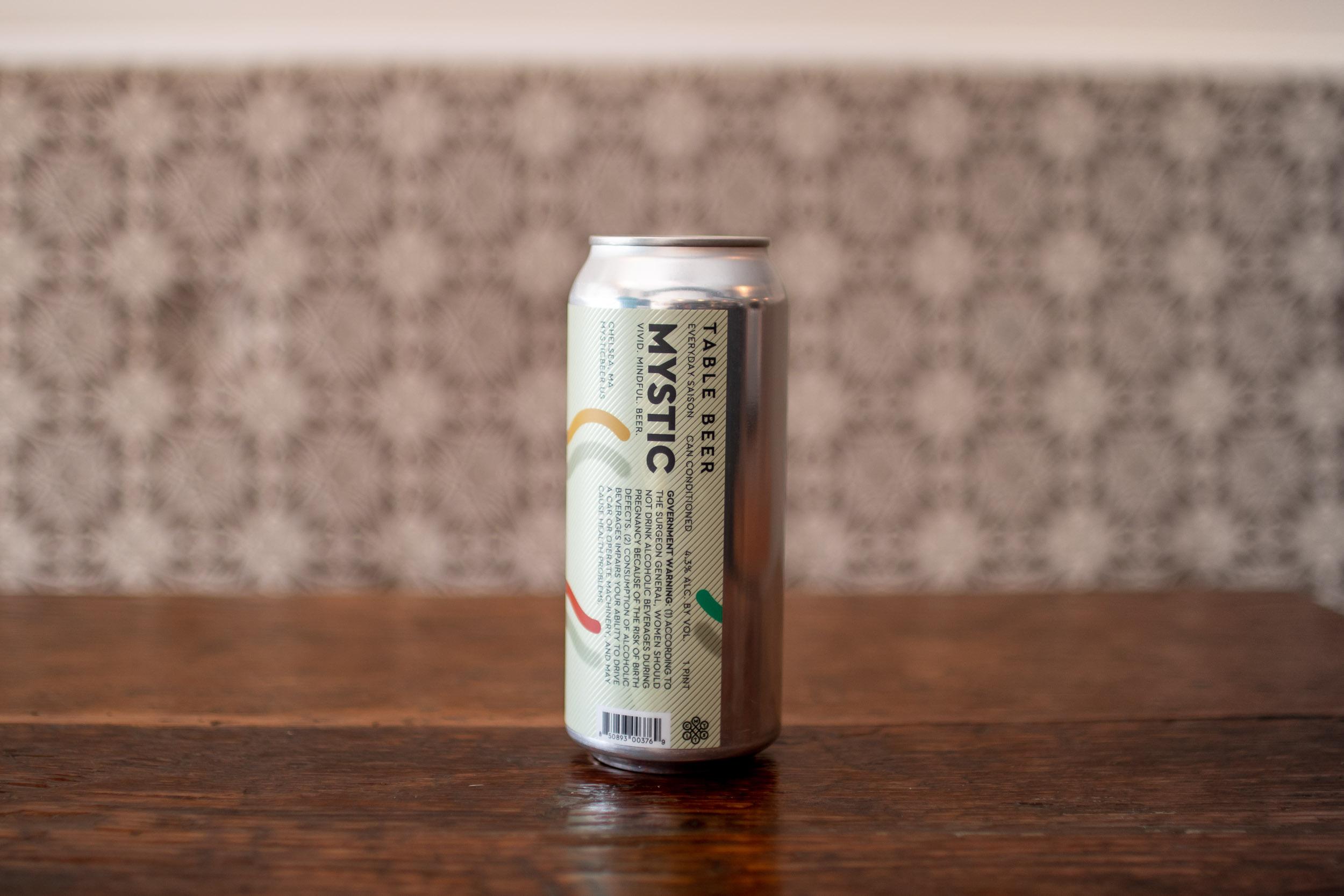 Mystic Table Beer2.jpg