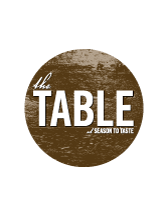 The-Table-Logo_WEB.png