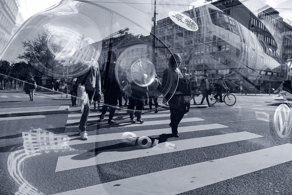 Fotomarathon_2014_08.jpg