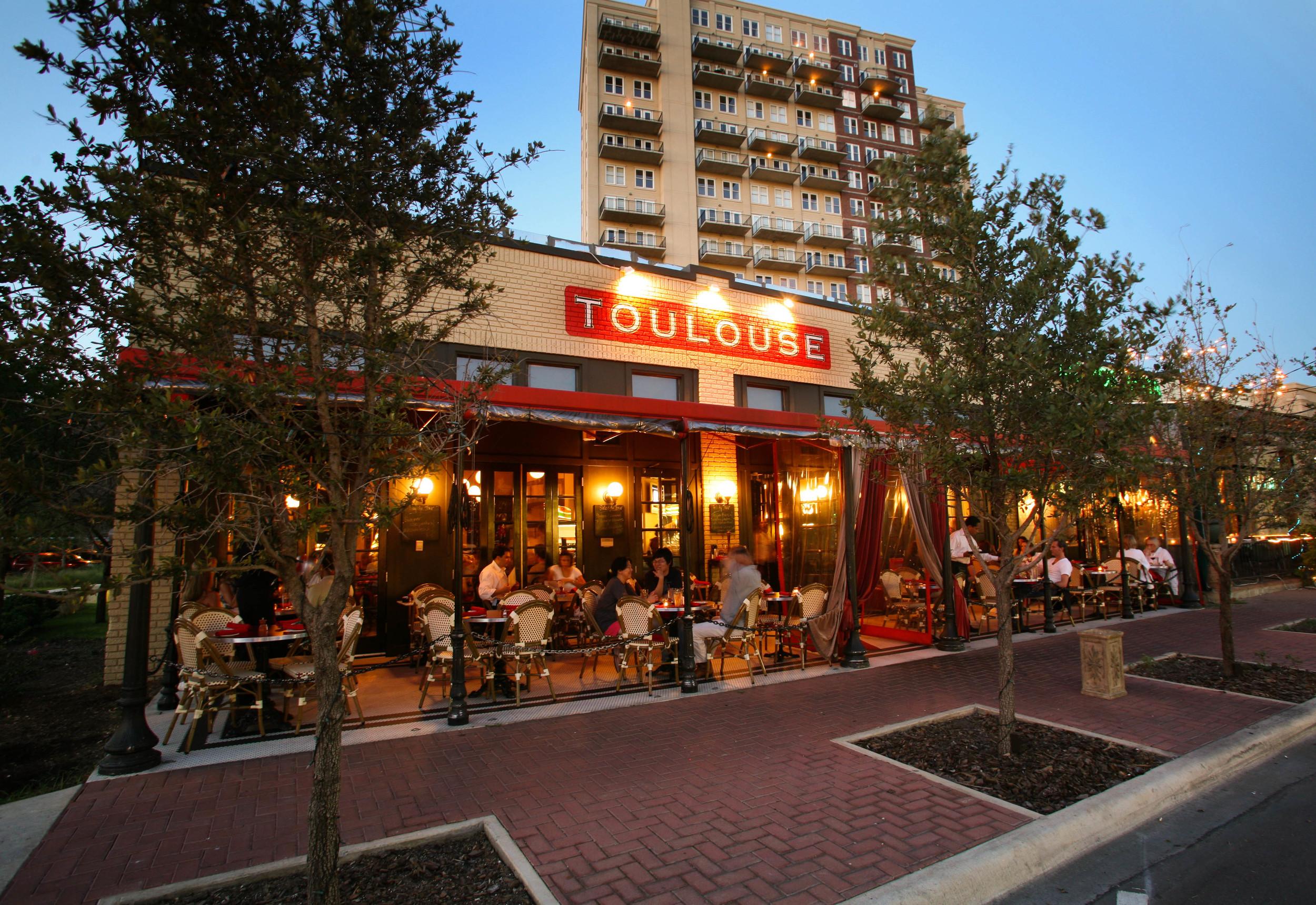 Toulouse_2.jpg