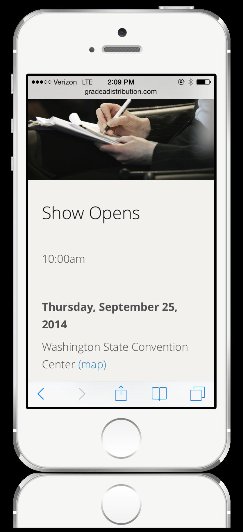 Show-Expert-Mobile-(Agenda-Screen).png