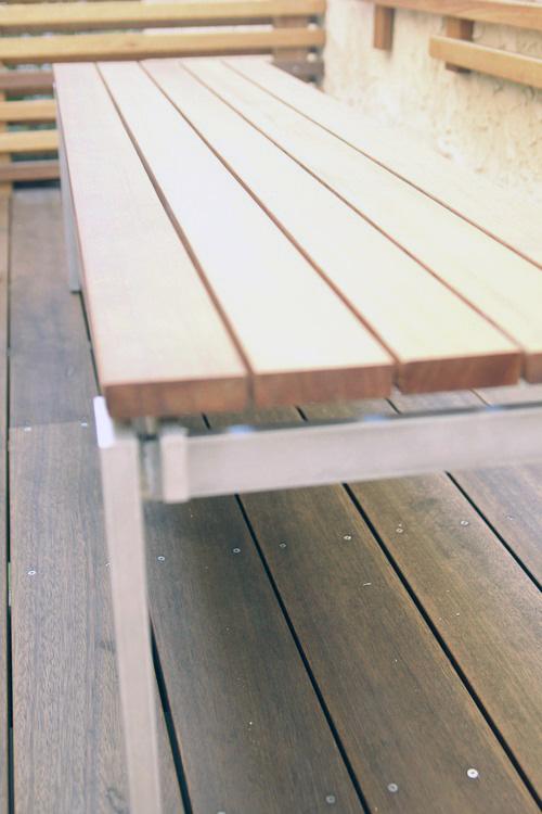 lincoln table 2.jpg