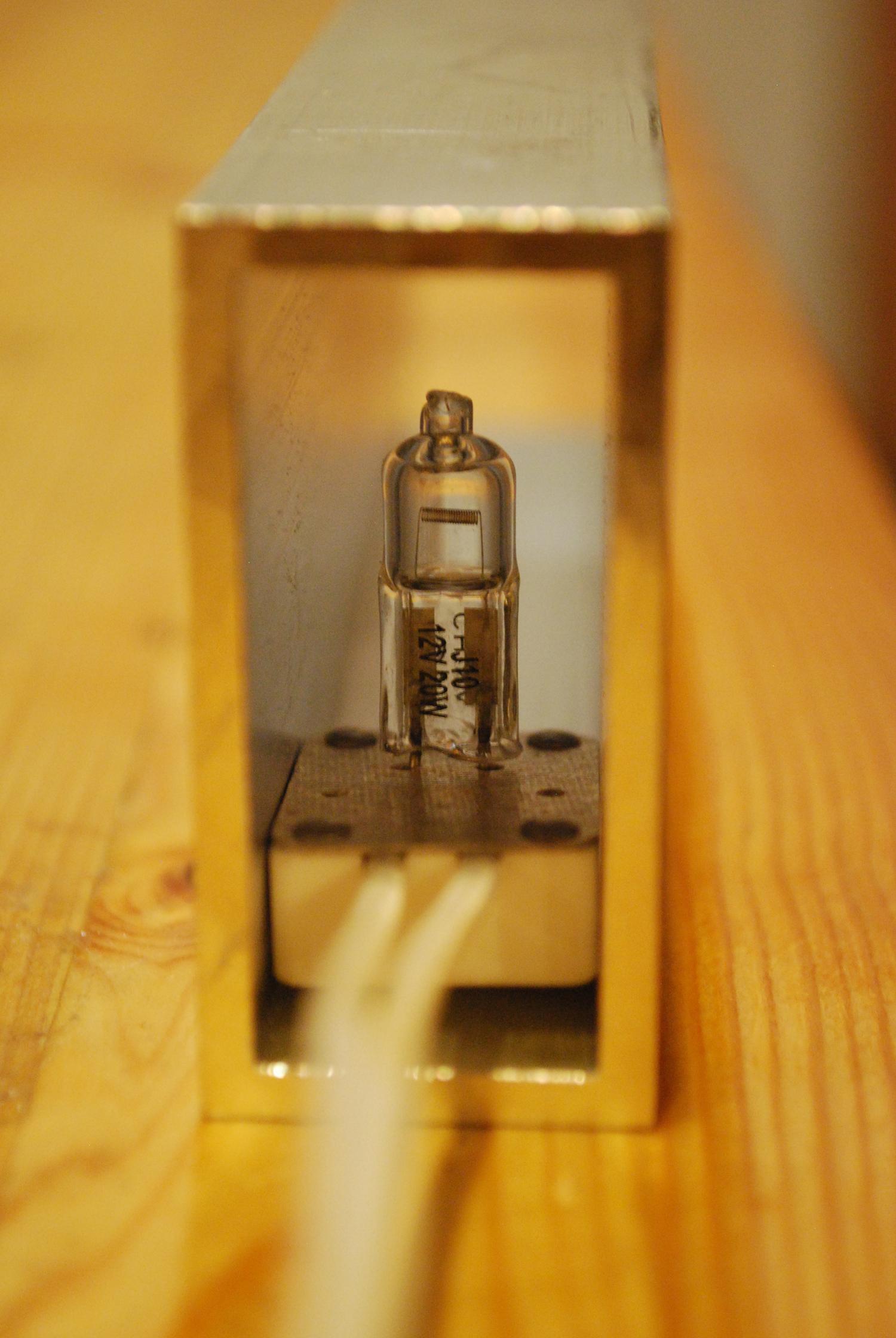 light-bulb-detail.jpg