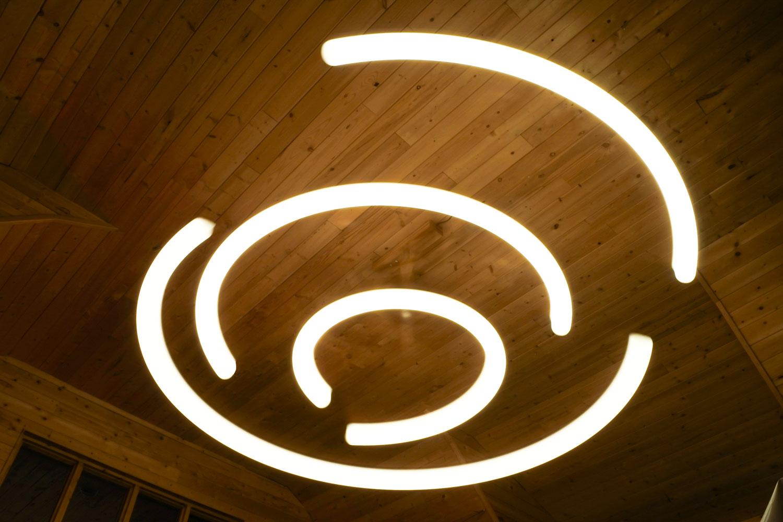 orbit-barn-spin.jpg