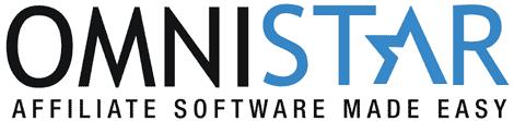 omnistar-affiliate-software-logo