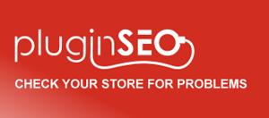 plug-in-seo-logo