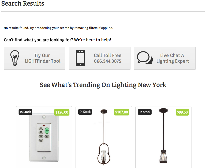 lighting-new-york-trending-wall
