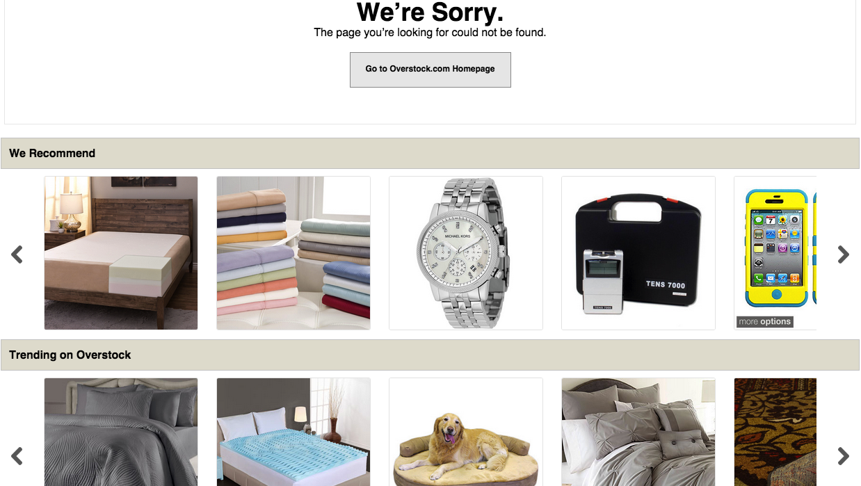 overstock-404-page