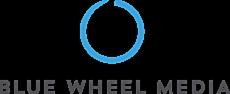 bluewheel.png