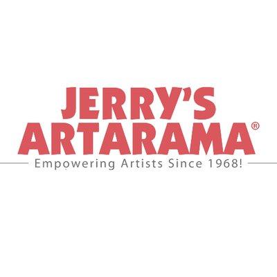 jerrys-artarama.jpg