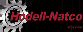 Hodell-Natco Fasteners