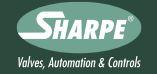 Sharpe Logo.JPG