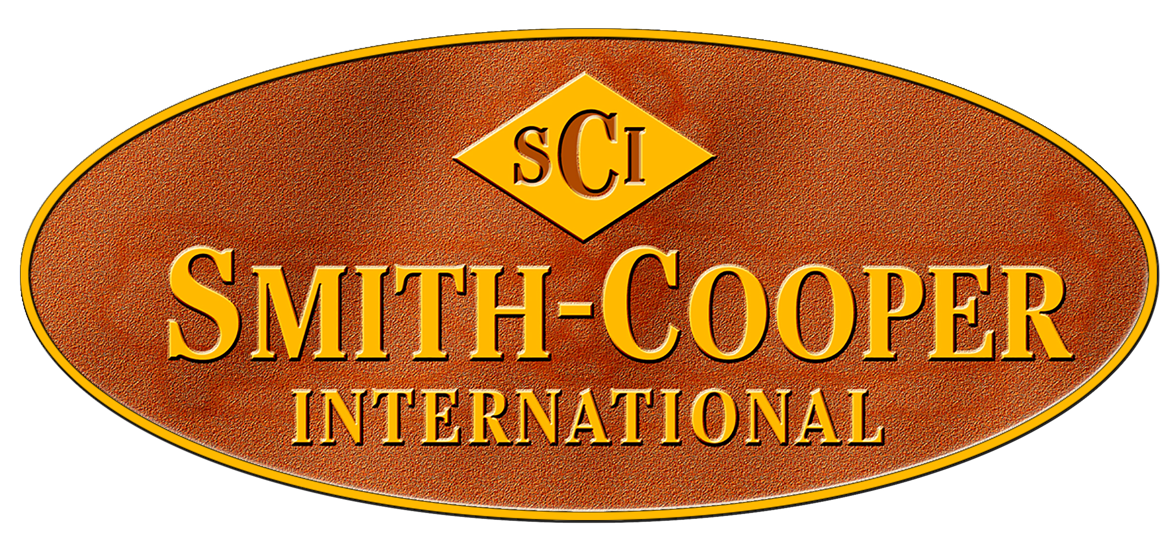 Smith Cooper.jpg
